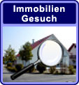 Immobilien Gesuch
